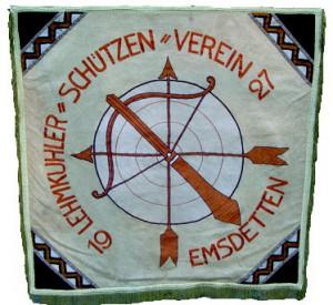 Alte_Fahne_1927_ruck