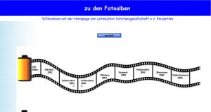 OldLehmkuhler-bilder