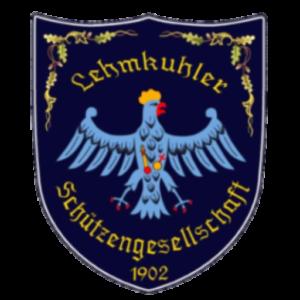 cropped-cropped-cropped-lehmkuhler_logo_vogel2-1.png