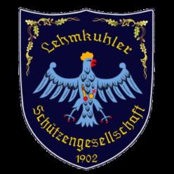 cropped-cropped-lehmkuhler_logo_vogel2-1.png