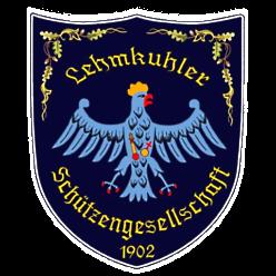 Lehmkuhler